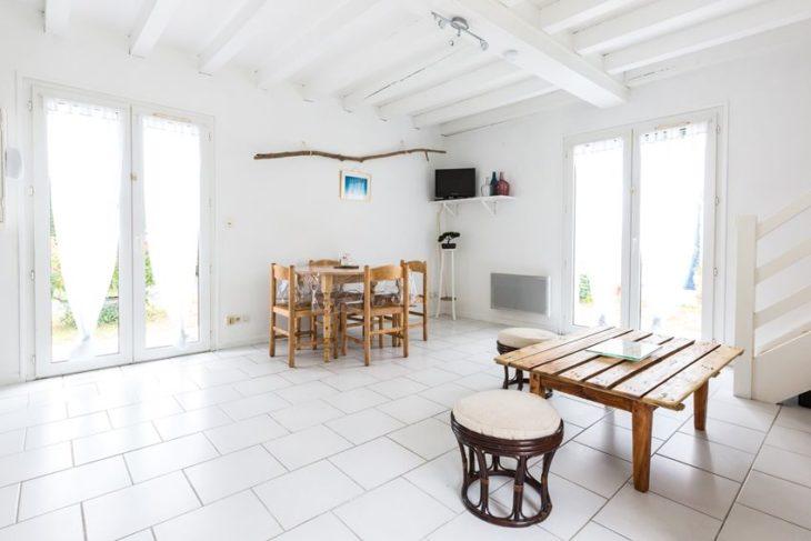 Photographie Immobilière Biarritz